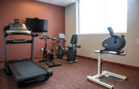 190411 Bedford Phys Therapy 5260