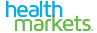 Bernie Davidson, HealthMarkets Insurance Agency