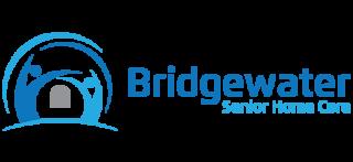 Bridgewater Senior Home Care