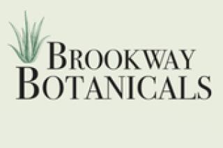 Brookway Botanicals