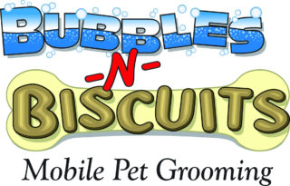 Bubbles-N-Biscuits Mobile Pet Grooming