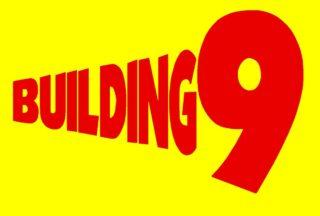 Building 9