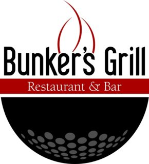 Bunker's Grill and Restaurant