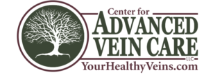 Center for Advanced Vein Care