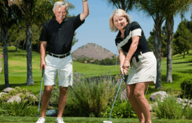 Center Advanced Vein Care Happy Healthy
