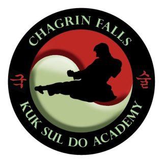 Chagrin Falls Kuk Sul Do Academy