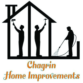 Chagrin Home Improvements