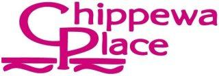 Chippewa Place