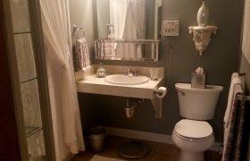 Cp Bathroom