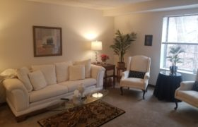 Cp Living Room 2