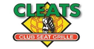 Cleats North Royalton