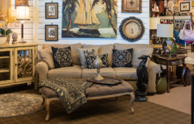 Consign Home Couture 2