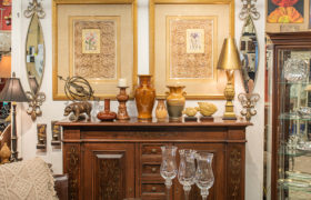 Consign Home Couture 4