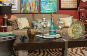 Consign Home Couture 6