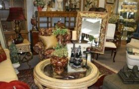 Consign Home Pic 3 1