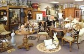 Consign Home Pic 1 1