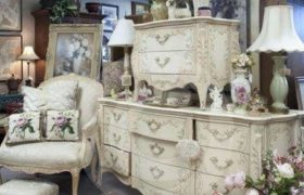 Consign Home Pic 2 1
