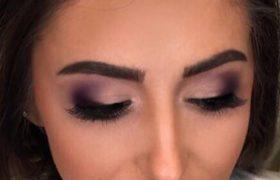 Corys Makeup