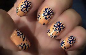 Corys Nails