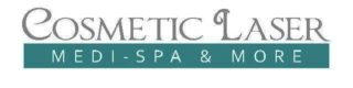 Cosmetic Laser Medi-Spa