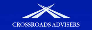 Crossroads Advisers