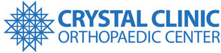Crystal Clinic Orthopaedic Center | QuickCare
