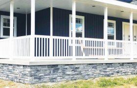 Csh Porch 1
