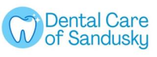 Dental Care of Sandusky – Dr Sanam Magrey