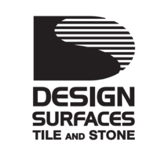 Design Surfaces Tile and Stone