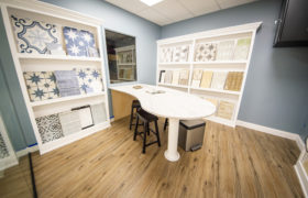 Design Surface Tile And Stone 3 Showroom 2