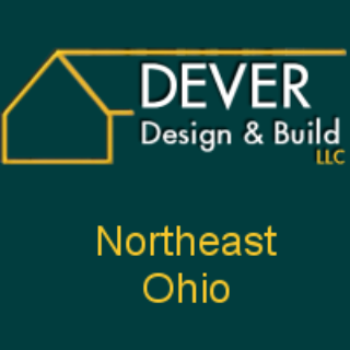 Dever Design & Build