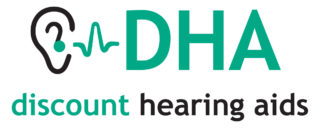 Discount Hearing Aids