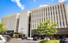 Medical Building Lynnhurst