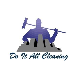 Do it All Cleaning