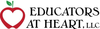 Educators at Heart, LLC