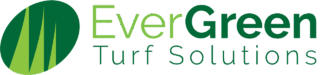 EverGreen Turf Solutions