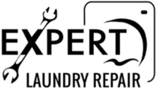 Expert Laundry Repair, LLC