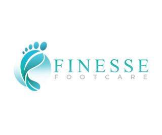 Finesse Foot Care