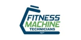 Fitness Machine Technicians of Northeast Cleveland