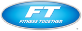 Fitness Together Fairlawn and Medina