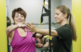 Fitness Tog 18 317