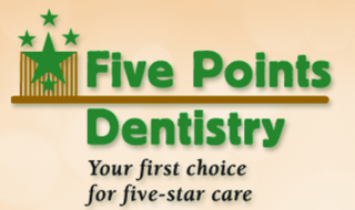 Five Points Dentistry
