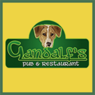 Gandalf's Pub & Restaurant