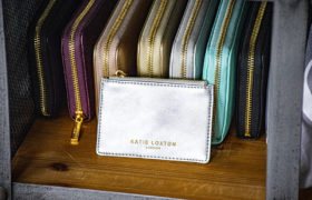 Handbags Greatlakesboutique