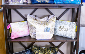 Purses Great Lakes Boutiques
