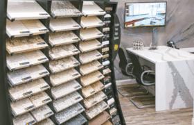 Guhde Cambria Flooring
