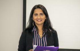 Harshna Patel Success Life Coach 1 Headshot