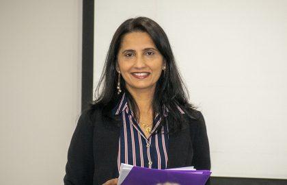 Harshna Patel- Success Life Coach, LLC