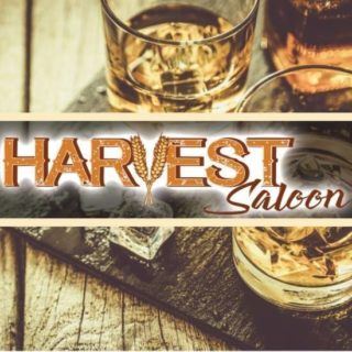 Harvest Saloon