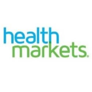 HealthMarkets Insurance Agency–Brunswick